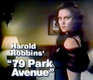Harold_Robbins_79_Park_Avenue_TV-687129117-large